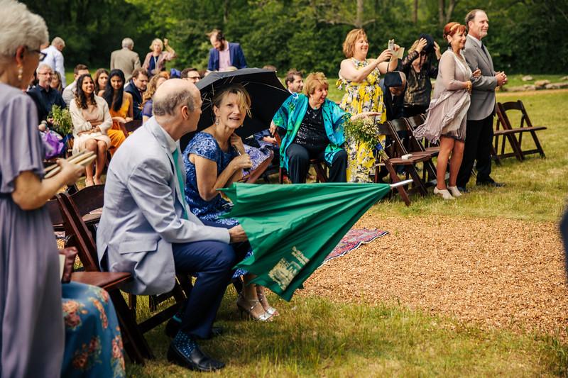 293-CK-Photo-Fors-Cornish-wedding.jpg