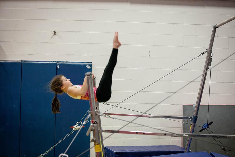 Lauren Gymnast (8 of 14).jpg