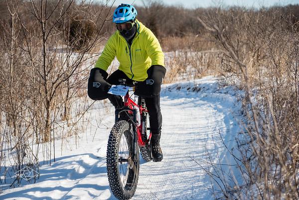 2016-02-13 Fatbike Frozen Forty