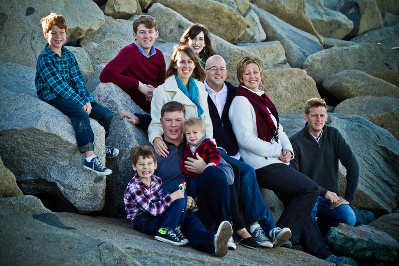 Pemberton Family Photography-015.jpg