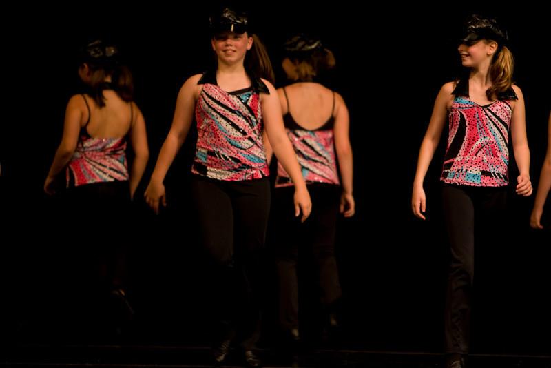 DDS 2008 Recital-267
