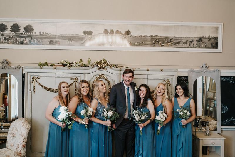 Epp Wedding  (415 of 674) + DSC03315.jpg