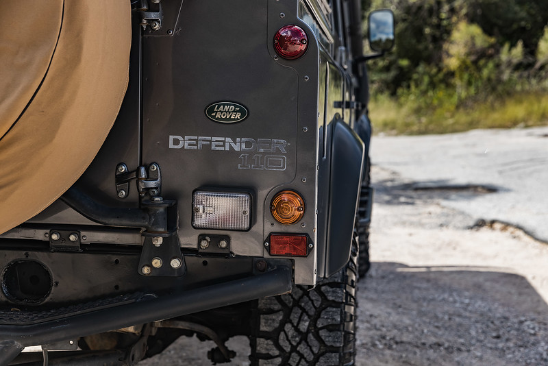 Defender-RearLights-1122.jpg