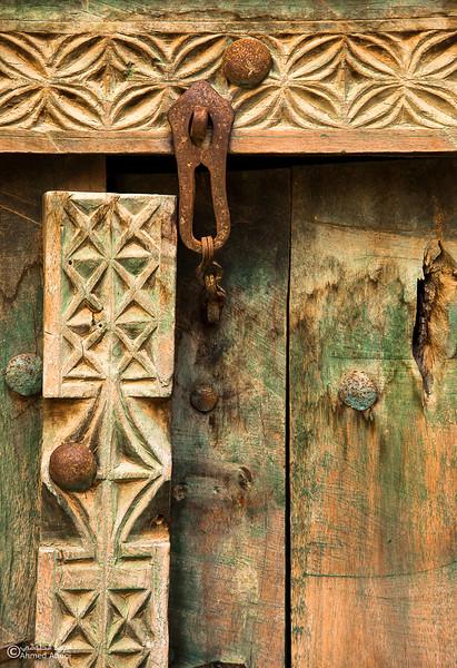 Omani door102- Oman.jpg