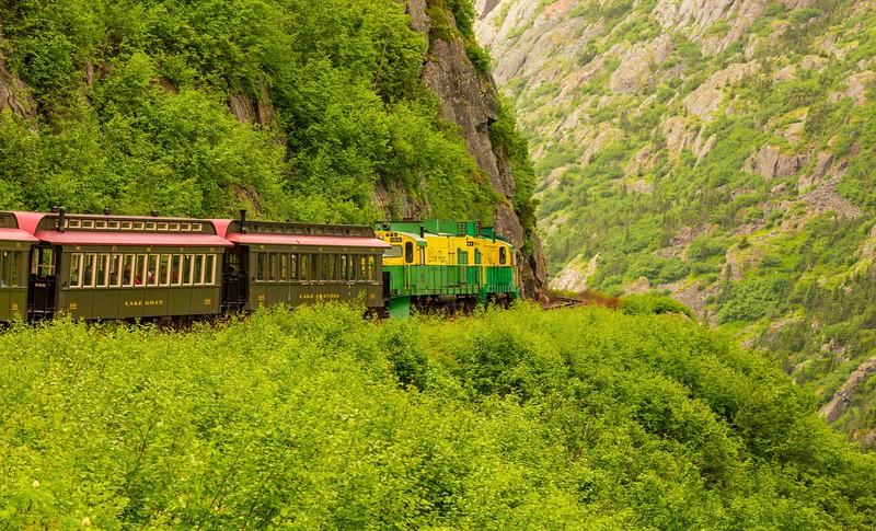Skagway Rail trip 38.jpg