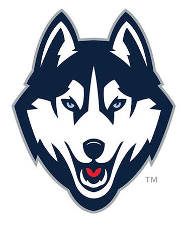 UConn Huskies color