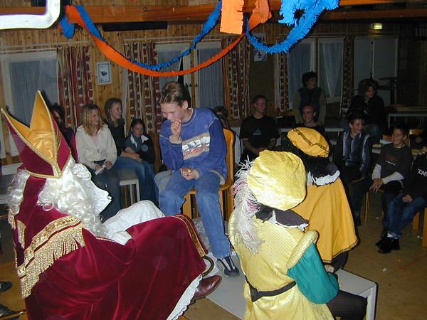 20021130 Sinterklaas A-jeugd