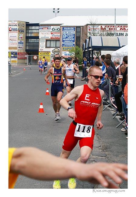 TTL-Triathlon-331.jpg