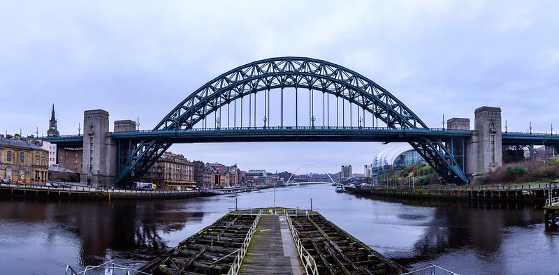 Tyne bridges.jpg