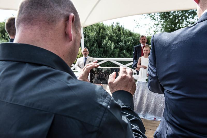 The Ceremony-1-125.jpg