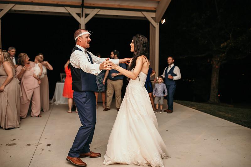 Goodwin Wedding-1451.jpg