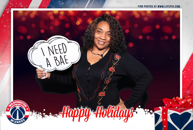 washington-wizards-2018-holiday-party-capital-one-arena-dc-photobooth-210018.jpg