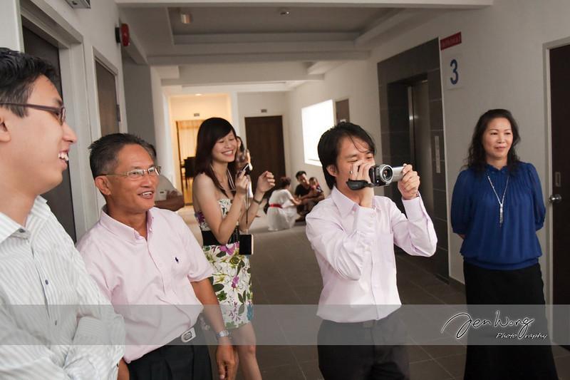 Welik Eric Pui Ling Wedding Pulai Spring Resort 0043.jpg