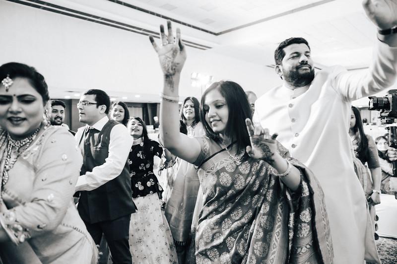 Poojan + Aneri - Wedding Day Z6 CARD 1-3653.jpg