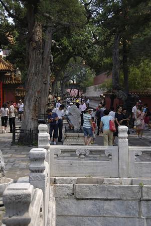 2008 08 24 Beijing