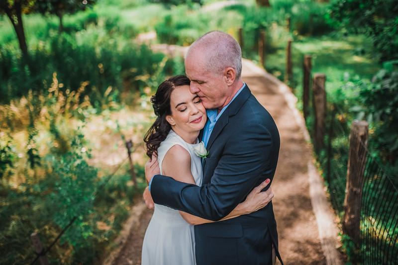 Cristen & Mike - Central Park Wedding-81.jpg