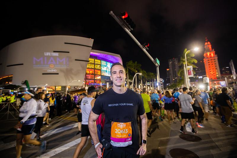 020920 Miami Marathon-103.jpg