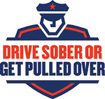 alcohol-impairment-starts-at-very-low-levels-no-safe-level-for-driving