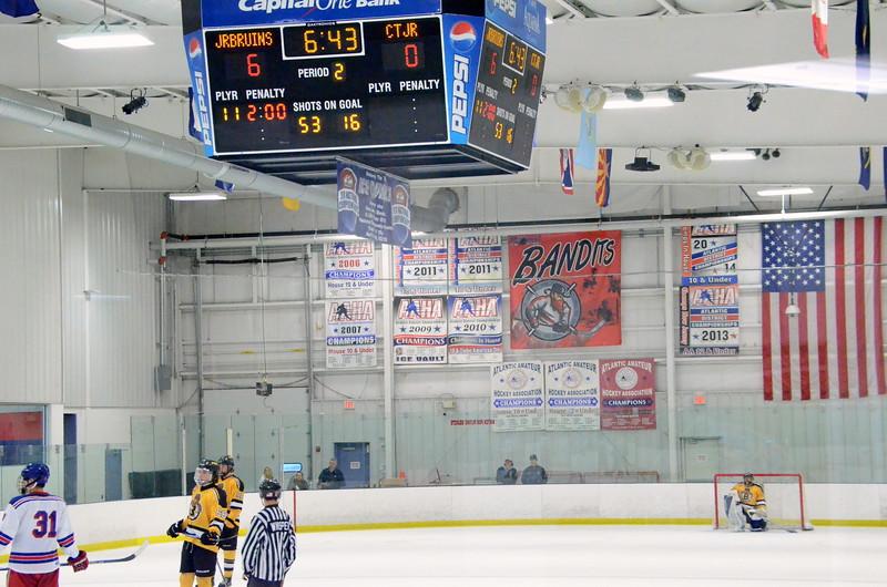 171007 Junior Bruins Hockey-287.JPG