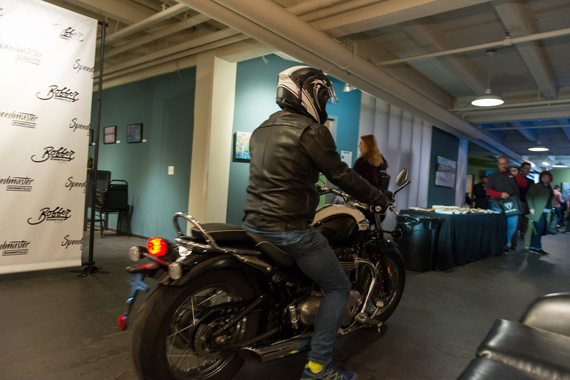 TriumphMotorcycles2017_GW-5757-140.jpg