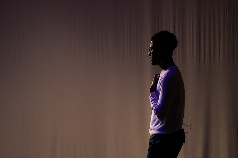 TEDxAM19-03915.JPG
