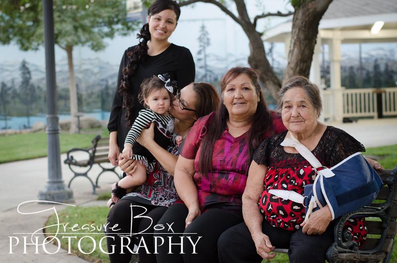 family (27 of 56).jpg
