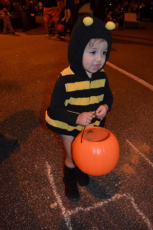 2013-11 Halloween-2 birthdays