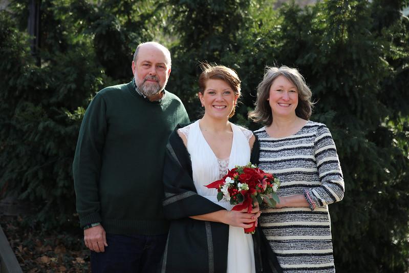 Central Park Wedding  - Regina & Matthew (51).JPG