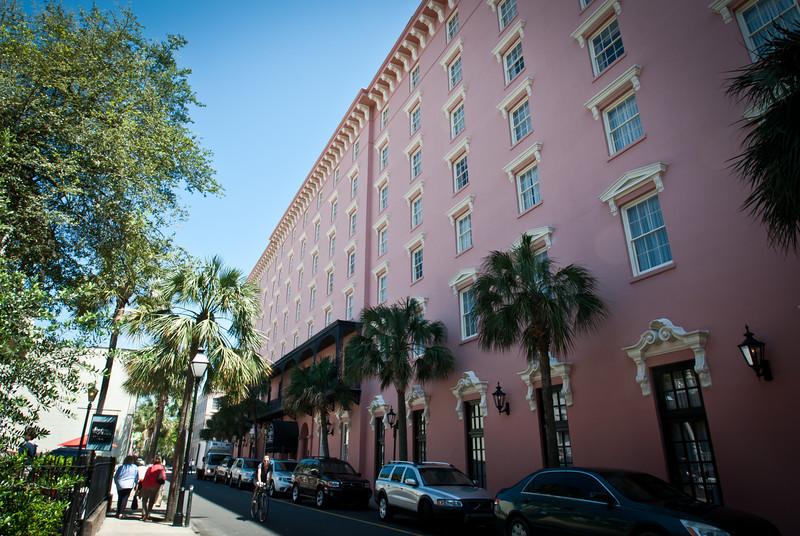 Charleston 201304 (1).jpg