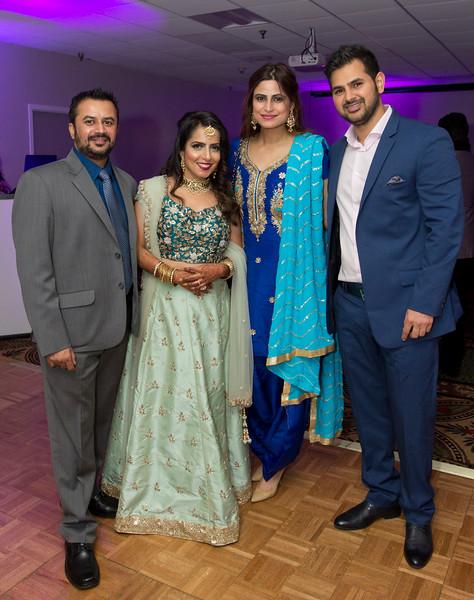 2018 06 Devna and Raman Wedding Reception 038.JPG