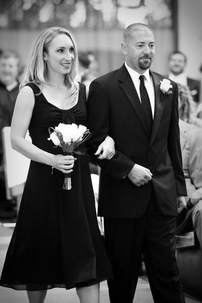 wedding-1123-2.jpg