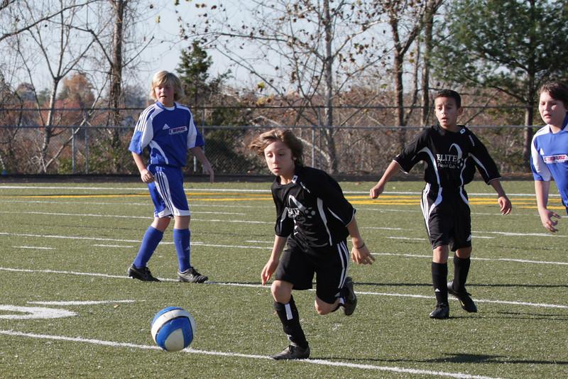 Elite Soccer-720