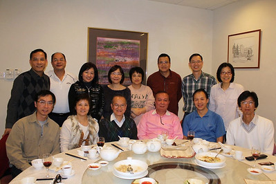 2011 CNY w/ATS