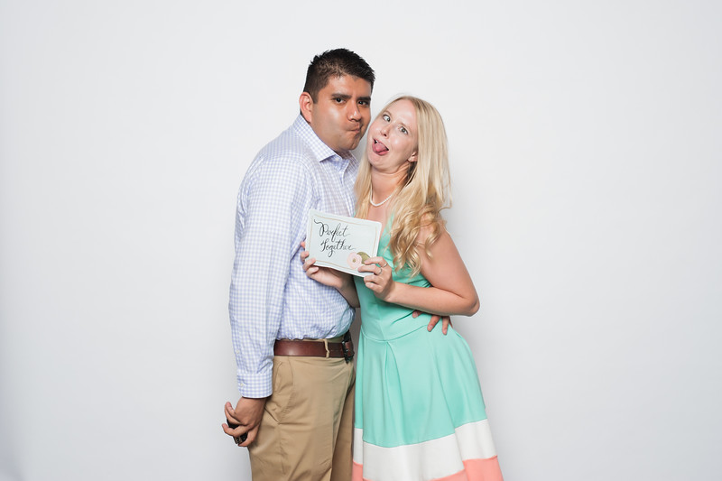 Jordan + Delton Photobooth-177.jpg