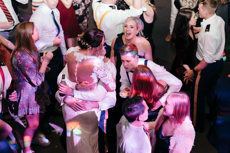 Highum-Wedding-534.jpg