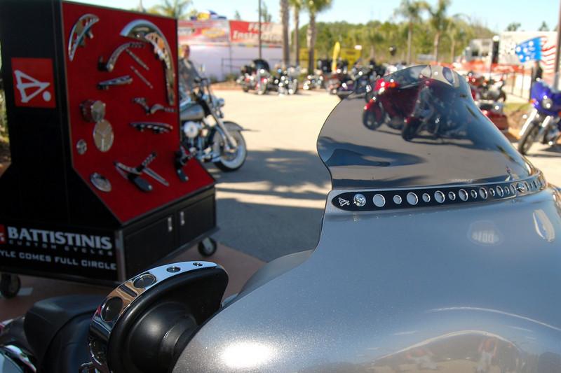 08 2010 Daytona Bike Week.jpg