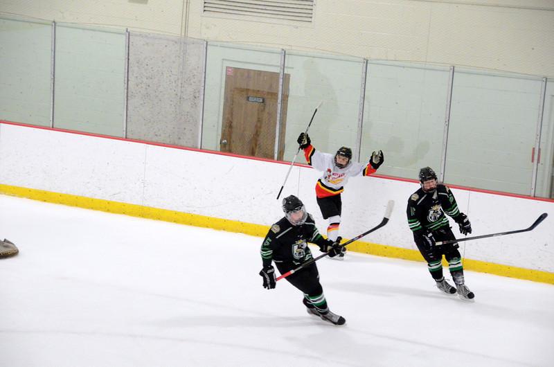 140111 Flames Hockey-222.JPG