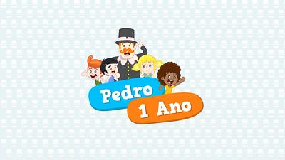Pedro 1ano 01.07.17