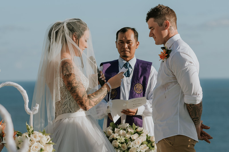 28418_Brittany_Jake_Wedding_Bali (107).jpg