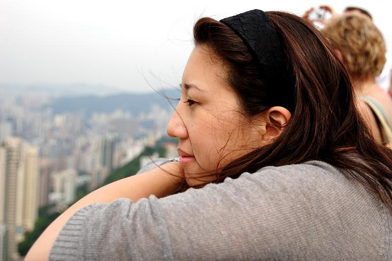 HongKong  220.jpg