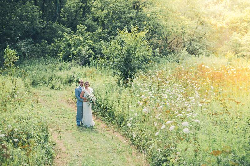 Rockford-il-Kilbuck-Creek-Wedding-PhotographerRockford-il-Kilbuck-Creek-Wedding-Photographer_G1A6572.jpg