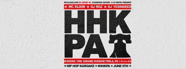 HHKPA-JUNE-9-BLACK-FACE-1.jpg