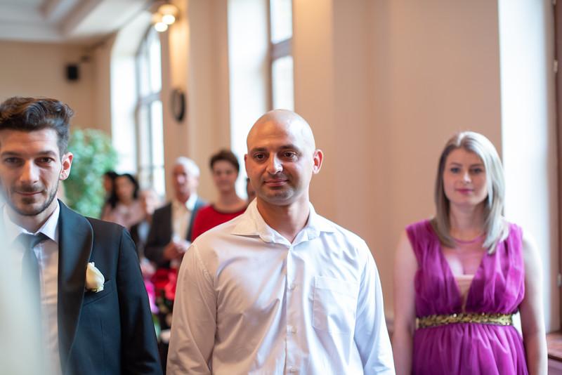 Nadina & Dani, foto nunta (188).jpg