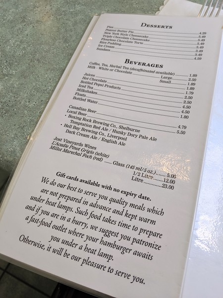 Blarney Stone menu.jpg