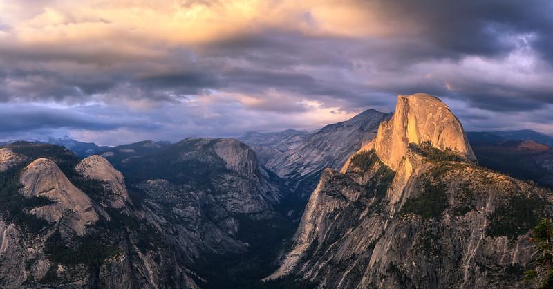 Yosemite-405-Pano-Edit.jpg