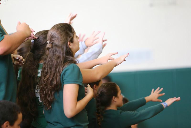 La Salle Volleyball 8.jpg