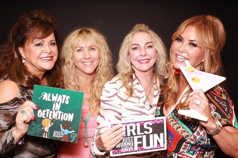 VPHS Reunion, Orange County Event-226.jpg