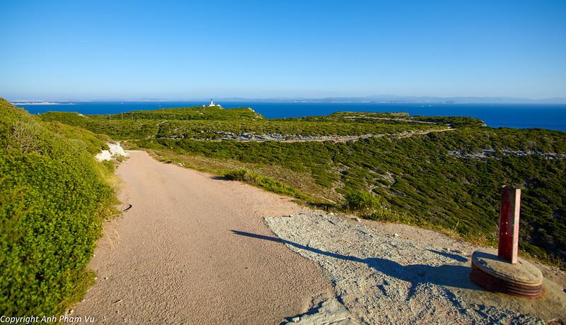 Uploaded - Corsica July 2013 228.jpg