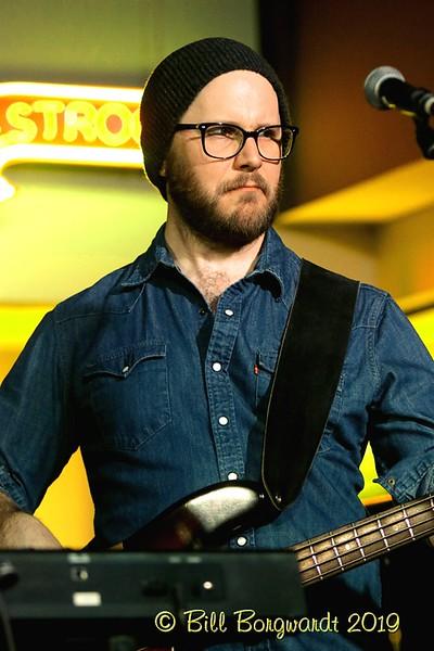 Curtis Ebner - Mandy Reider band - Dan Davidson - Station 02-19 621.jpg