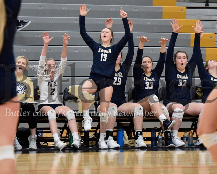 1107_SPO_Knoch volleyball-5.jpg